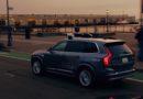 Arriveranno prima le Volvo elettriche o le autonome?
