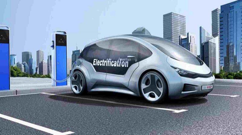 bosch powertrains solutions