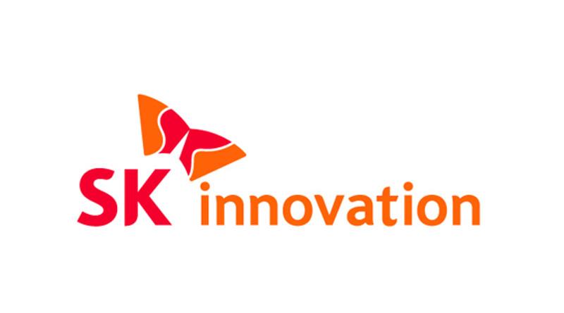 celle NMC 811 SK Innovation