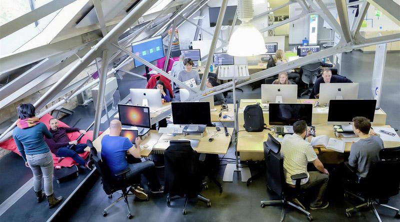 budget britannico promuove settori innovativi