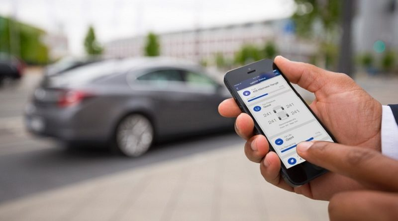 Apple pronta a caricare senza fili il vostro prossimo iPhone. E la vostra prossima auto?