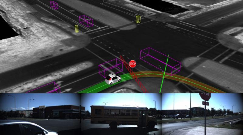 California Waymo guida autonoma disengagenment