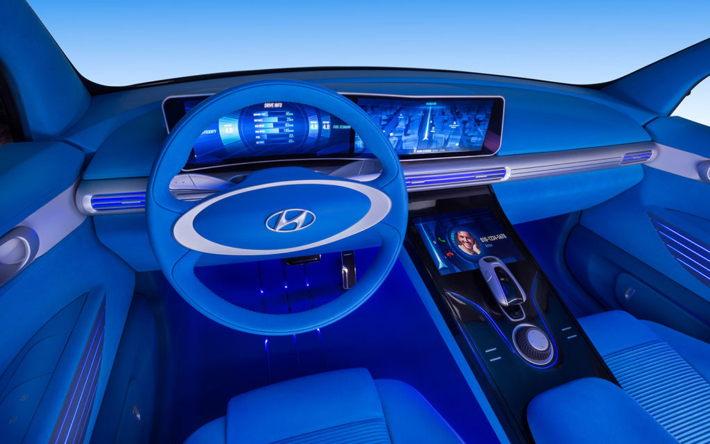 hyundai-fe-fuel-cell-concept-2017-interior-05-1610