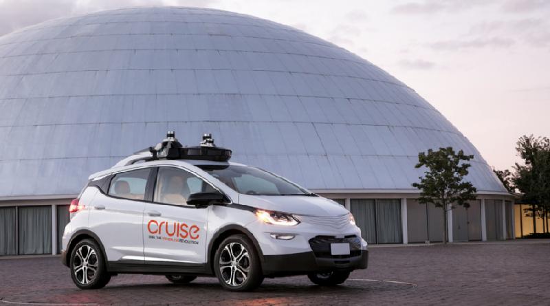 Le auto a guida autonoma sono una manna per gli avvocati della Silicon Valley