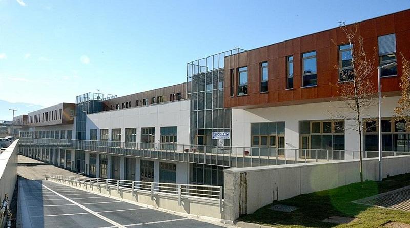 Dal 2018 test FCA al nuovo centro prove di Rovereto