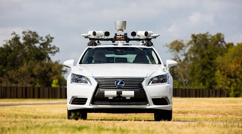matrimonio tra guida autonoma e ibride