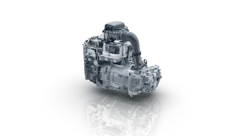 Il nuovo motore R110 è realtà e darà più brio alla Renault Zoe