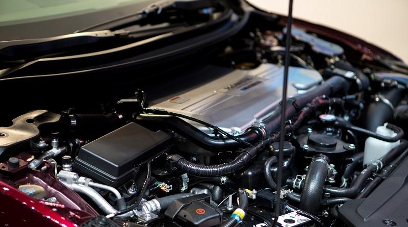 I colossi di auto ed energia giapponese fanno fronte comune sulle fuel cell