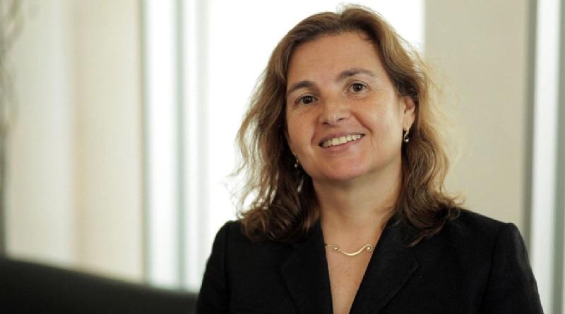 La professoressa Daniela Rus entra nel board di Piaggio Fast Forward