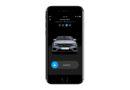 Mercedes-Benz attiva il programma pilota di abbonamenti all'auto