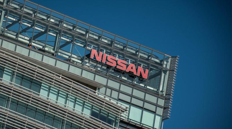 Quante batterie di trazione ci saranno nelle Nissan vendute nel 2022? 1 milione