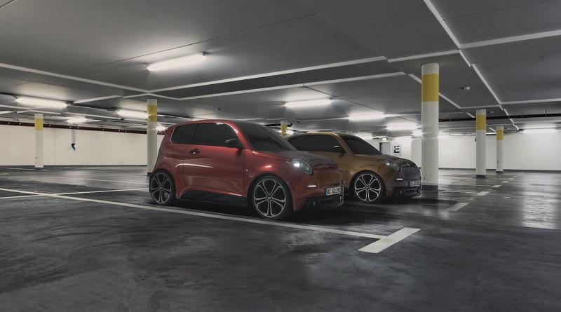 Da Bosch al gruppo Volkswagen il parcheggio automatizzato attira tutti