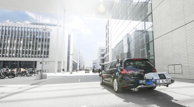 In Europa il diesel non è malato terminale, e Bosch promette la cura