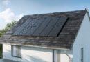 Con Energy Solar ora Nissan fa concorrenza a Tesla anc