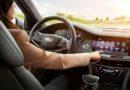 General Motors metterà il Super Cruise su tutte le Cadillac e dal 2020 tutti i marchi