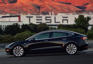 Al giallo senza fine con protagonista Elon Musk si aggiunge il sabotaggio a Fremont