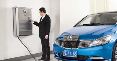 Dal 12 giugno in nuovi incentivi in Cina puntano sulla qualità