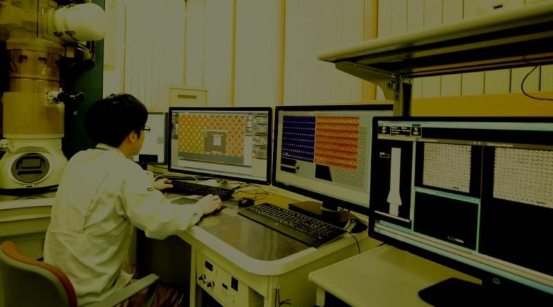 Intesa tra Panasonic ed i gruppi dell'auto giapponese sulla nuova generazione di batterie