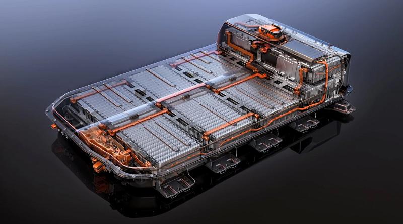 La nuova generazione di batterie General Motors sarà disponibile per le Honda