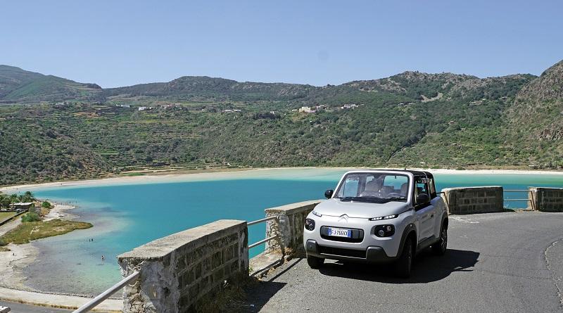 L'estate più lunga degli incentivi all'acquisto per le auto elettriche