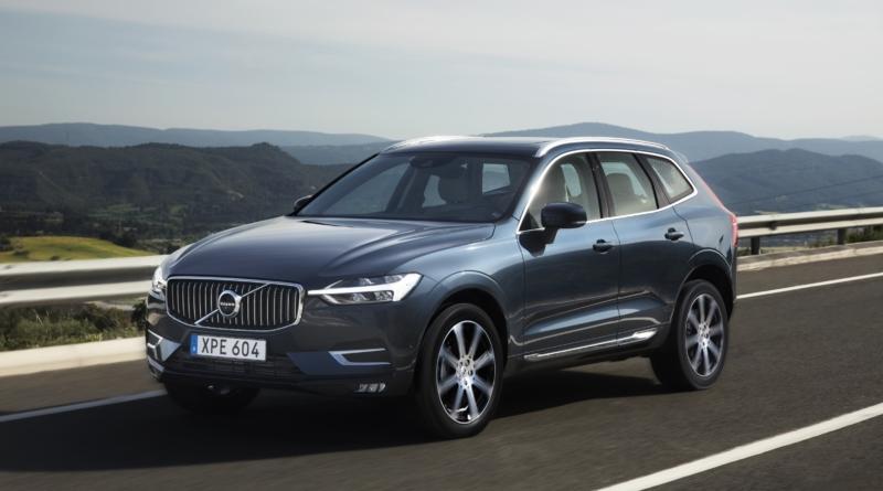 M come mobilità, e Volvo apre un'altra crepa nelle certezze dell'auto