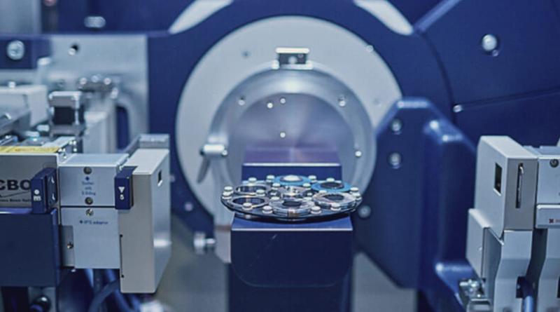 Elettrodi o elettroliti, le svolte nella nuova generazione di batterie ipnotizzano gli investitori