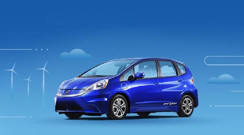 In California Honda studia la ricarica che va d'accordo coi picchi di domanda
