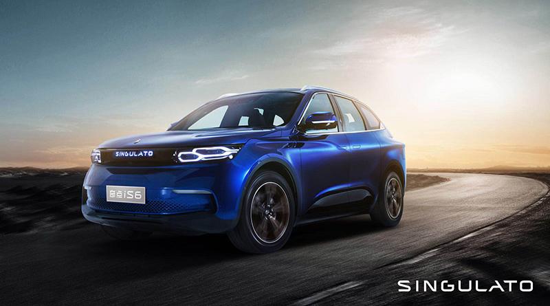 Non si ferma il fiume di investimenti nelle startup cinesi dell'auto elettrica