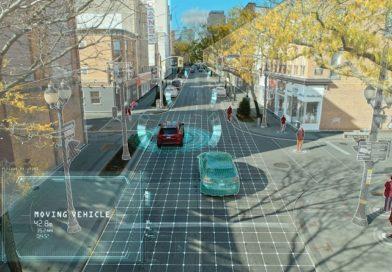Siamo all'inizio della disillusione per la guida autonoma o sulla soglia del suo decollo?
