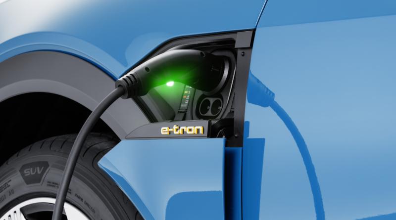 Alla fine arriva la luce verde per un grande accordo sulla manifattura europea di batterie?