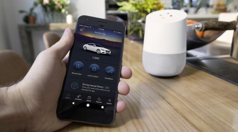 Le case auto vogliono una fetta della torta di Alexa: ma sarà un affare?