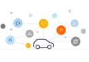 Sboccia la love-story tra Google e Alleanza franco-giapponese su Android Auto