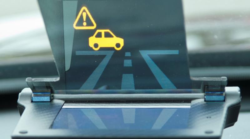 Semafori sì, semafori no: Ford, Honda e Volkswagen hanno da dire la loro