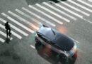 Volvo Cars e Nvidia allargano la collaborazione: dal futuro remoto a quello prossimo 1