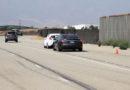 Nuovo test AAA sull'automazione di guida parziale raccomanda a chi guida: occhi aperti...