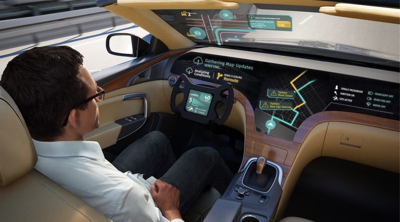 """Studi australiano sottolinea come la guida semi-automatica """"addormenta"""" i tempi di reazione"""