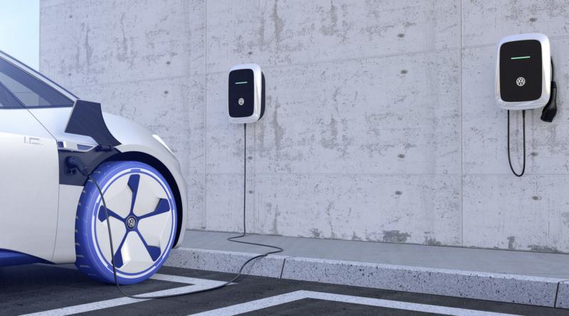 Con Elli cresce la dose di verde nei prodotti e servizi del gruppo Volkswagen