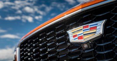 Dopo i tagli il rilancio: scelta Cadillac come anti-Tesla del gruppo GM