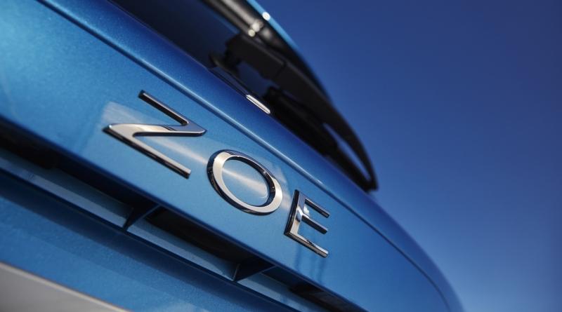 Doti e scheda tecnica da auto premium per la seconda Zoe, che vuol essere prima