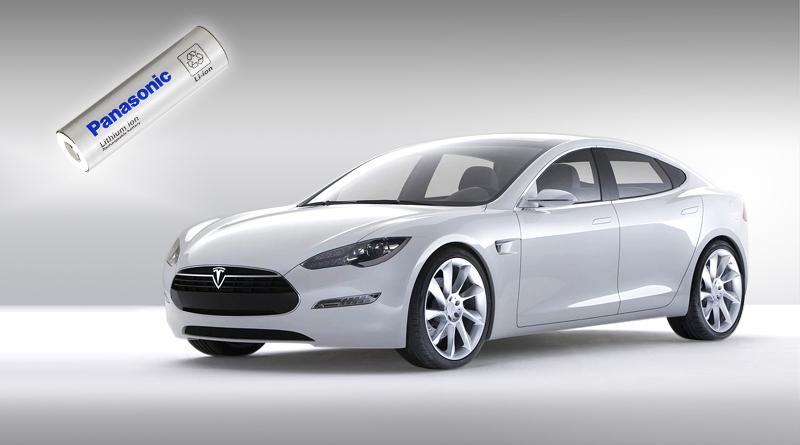 Le cose vanno bene ma i rapporti tra Tesla e Panasonic si raffreddano: perché?
