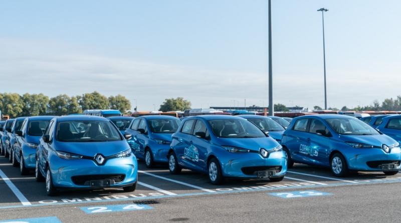 """Quali sono le previsioni di vendita di auto elettriche """"pure"""" sul mercato italiano 2019? 1"""