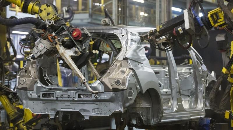 Quella bolla miliardaria dell'innovazione nell'automobile che... non ci sarà 2