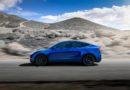 La presentazione Model Y apre il sipario sulla prima Tesla davvero globale