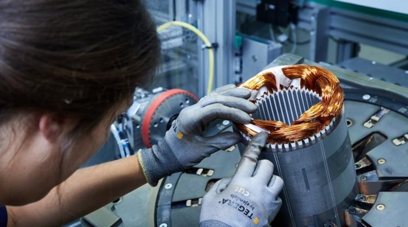 Scoppia la tregua in VDA: sul futuro elettrico tensione tra BMW, Daimler e Volkswagen 1