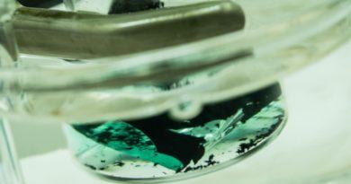 Primi successi delle soluzioni alternative verdi per riciclare i metalli dei catodi delle batterie