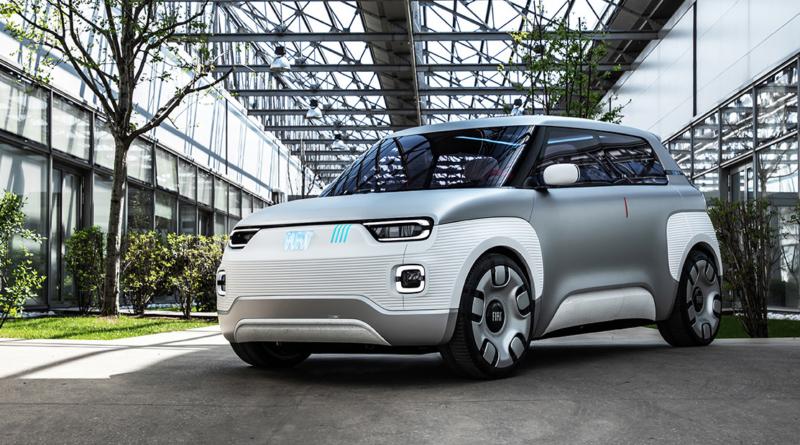 Il progetto di fusione FCA-Renault da
