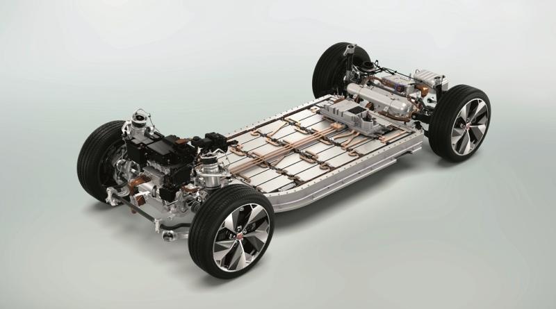 Per BMW e Jaguar Land Rover dopo matrimonio e divorzio, seconde nozze elettrizzanti