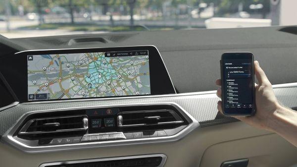 Sull'elettrico il gruppo BMW accelera senza sbandare, e dal 2020 senza far rumore 1
