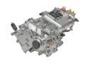 motori Continental e ZF 1