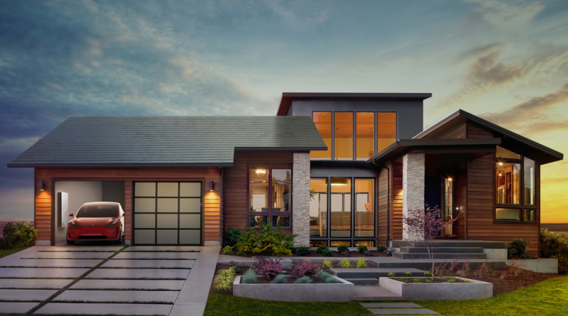 E per Elon Musk arriva (non inaspettata) la tegola delle tegole Tesla Energy
